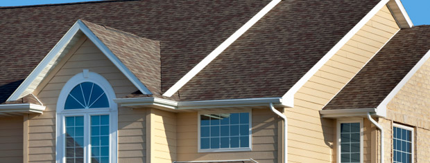 Roofing & Gutters, Freehold, NJ